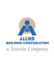 Allied Building Corporation