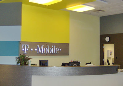 T Mobile Call Center Allentown, PA