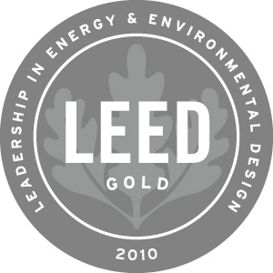 LEED-Gold-Certification-Logo